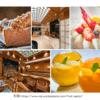 【フルーツパーラー開店6月】横浜市中区桜木町に「水信フルーツパーラーラボ」がオープン!