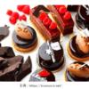 【ケーキ開店7月:アルノー・ラエール パリ】渋谷区広尾にオープン!
