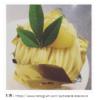 【ケーキ開店6月:四季菓子工房『エレオノール』】寝屋川市香里新町にオープン!