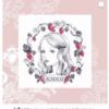 【いちごスイーツ開店6月:ICHICO(いちこ)】岡山駅前商店街にオープン!おすすめメニューや場所など紹介