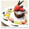 【ケーキ開店6月:dessert屋ハレノヒ】和歌山市内原の黒江駅近くにオープン!