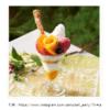 【カフェ開店8月:キャンベル・アーリー】福岡空港にオープン!