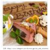 【カフェ開店7月:オムレット】大府市柊山町にオープン!