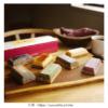 【スイートポテト開店8月:OIMO(おいも)】三軒茶屋にオープン!