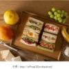 【カフェ開店7月:サニーオーチャード】アスナル金山にオープン!