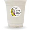 【バナナジュース開店:バナナショック!!】鎌倉駅近くにオープン!