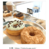 【レモンドーナツ開店7月:HOBA HOUSE】仙台市若林区二軒茶屋にオープン!おすすめメニューや場所など紹介