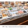【ケーキ開店9月:パティスリー エスペランス】西小倉駅近くにオープン!