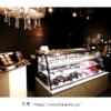 【チョコレートショップ開店9月:Le chocolate 】芦屋市茶屋之町にオープン!