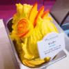 【クレープ&ジェラート開店9月:ミルキッシモ】イオンモール倉敷にオープン!