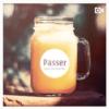【フルーツジュース開店8月:Passer(パサー)】江ノ島駅スグにオープン!