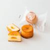 【バタースイーツ開店8月:Butters(バターズ) 新宿】新宿駅にオープン!