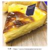 【チーズケーキマニア開店】名古屋市中区大須にオープン!おすすめメニューや場所など紹介