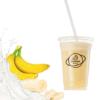 【バナナジュース開店8月:バナナプラネット】仙台市青葉区二日町にオープン!