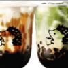 【タピオカ&ロールアイス開店7月:リーカフェ】福岡県大牟田市船津町にオープン!おすすめメニューや場所など紹介