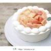 【ケーキ開店10月:ピネード/PINEDE】春日井市如意申町にオープン!