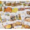 ドラッグコスモスのプライベートブランドON365のお勧め「食パンやスイーツ、お菓子、
